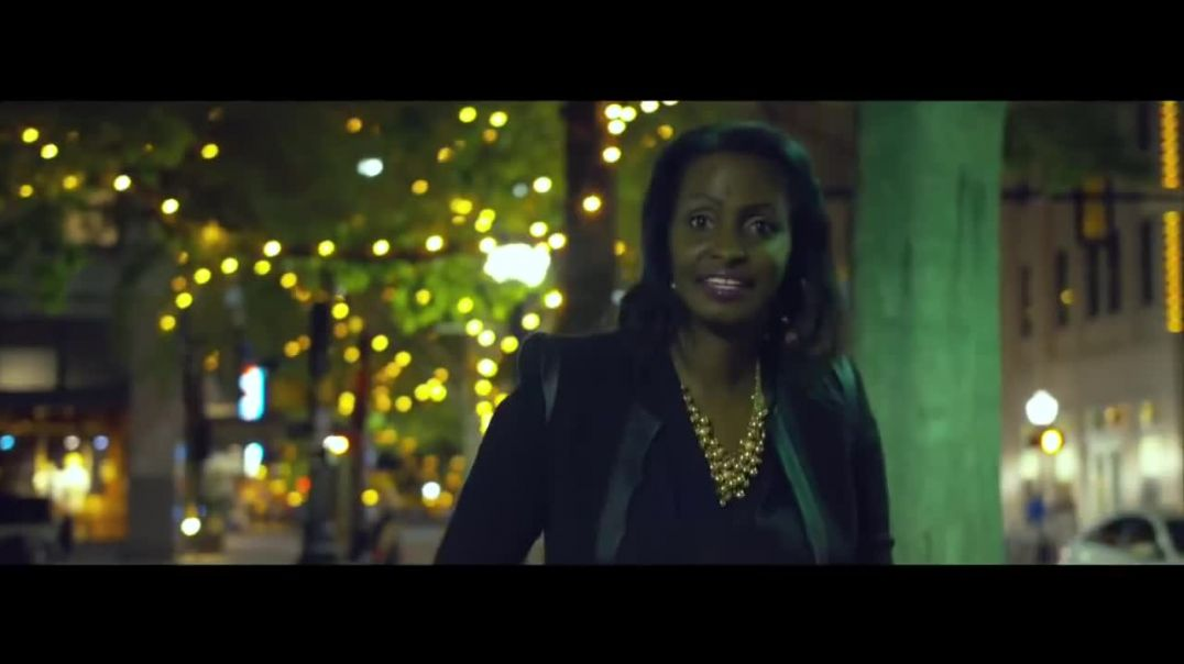 ARANKUNDA - GABY (RWANDA GOSPEL VIDEO )MUSIC 2016