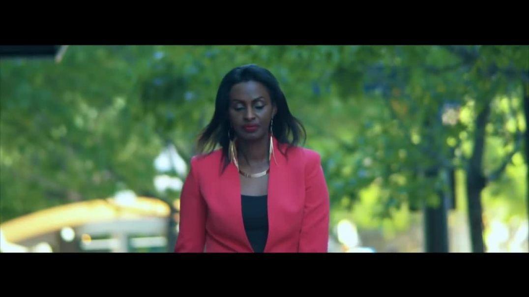 ARANKUNDA - GABY (RWANDA GOSPEL VIDEO MUSIC 2016)