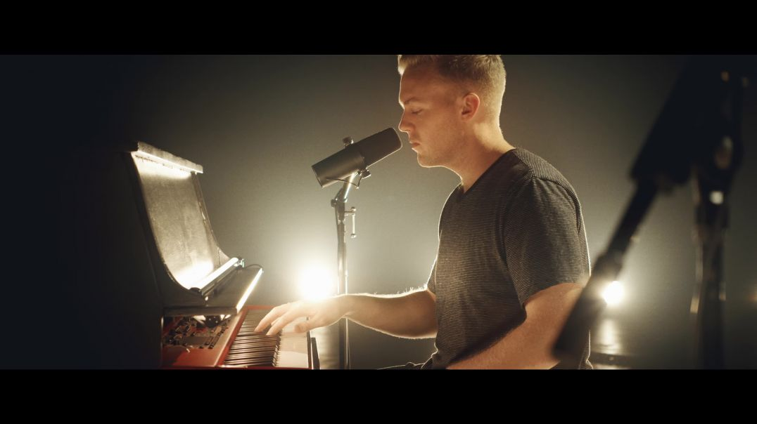 Speak  Bethany Worship  Official Music Video