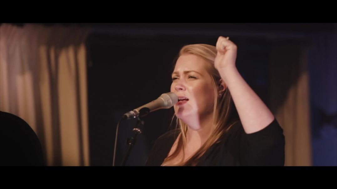 You Restore My Soul Feat. Lauren Harris (Official Live Video)