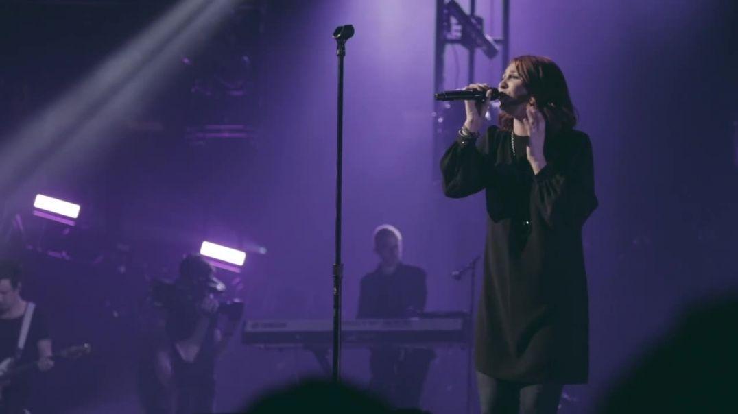 Jesus Culture - Alive In You - Live