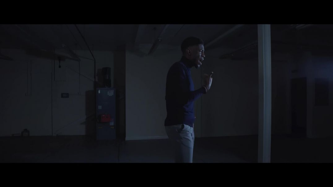 CalledOut Music - My Prayer (Yahweh) [Official Music Video]
