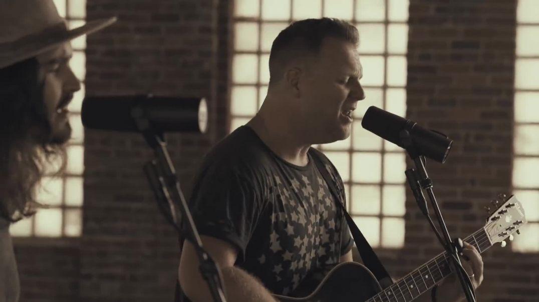 Matthew West - Mercy Is A Song ft. Jordan Feliz (Acoustic)