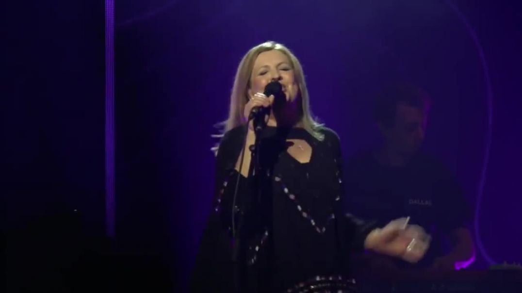 Darlene Zschech - Fight My Battles (Shout To The Lord)  Bethel Music