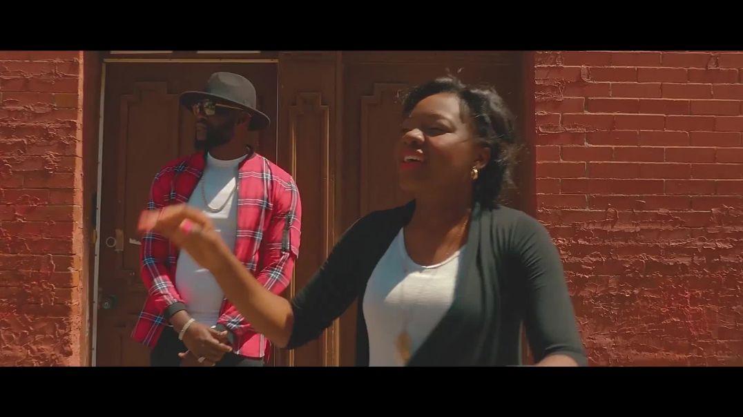 Howzik - Éclat (feat Bope Musique) Clip officiel
