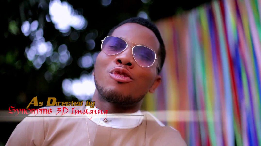 Kaycee - A New Testimony - Latest 2018 Nigeria gospel music