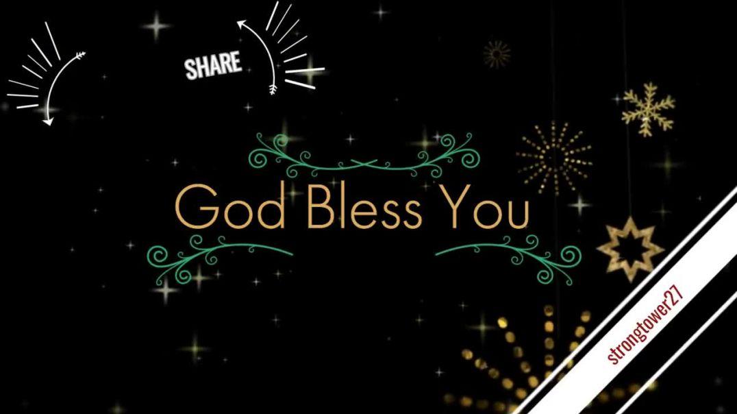 Tasbiih al-Rab...Praise the Lord....Arabic christian Song