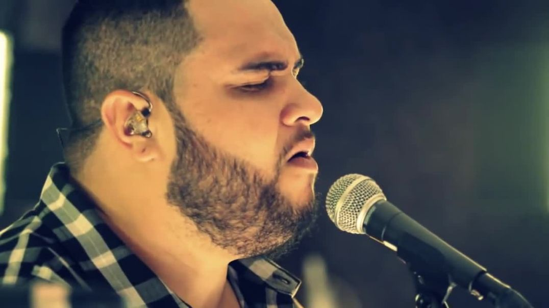 Hillsong Worship - Christ Is Enough (Live - Acoustic)