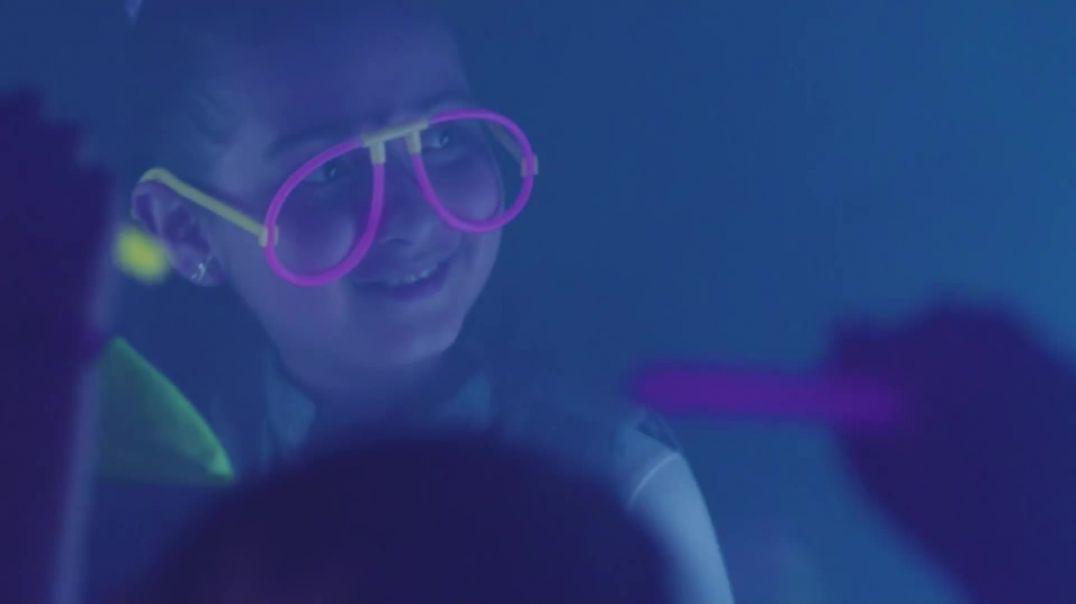PlayKids - Fiesta (Videoclip)