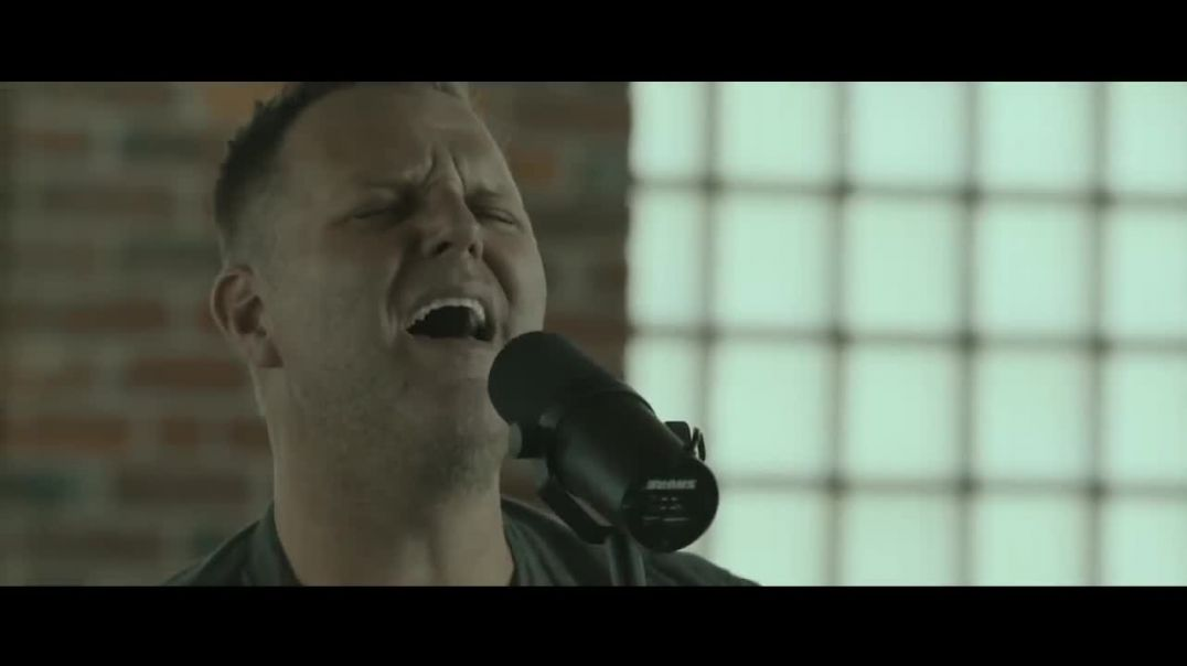 Matthew West - All In (Acoustic)