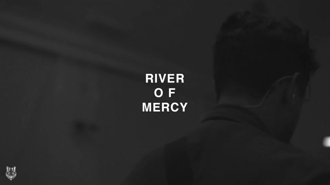 Grace City Music - River of Mercy