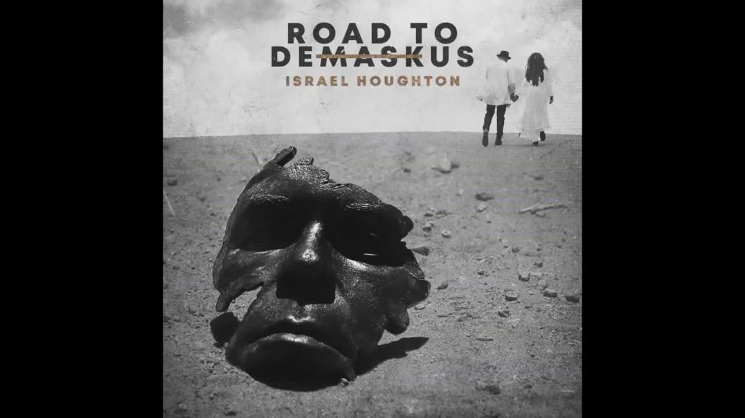 Israel Houghton - Promise Keeper (feat. Travis Greene) [Audio]