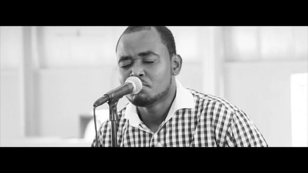 DELLY BENSON BonDye Ou Fidèl Feat Cassandra Guillaume