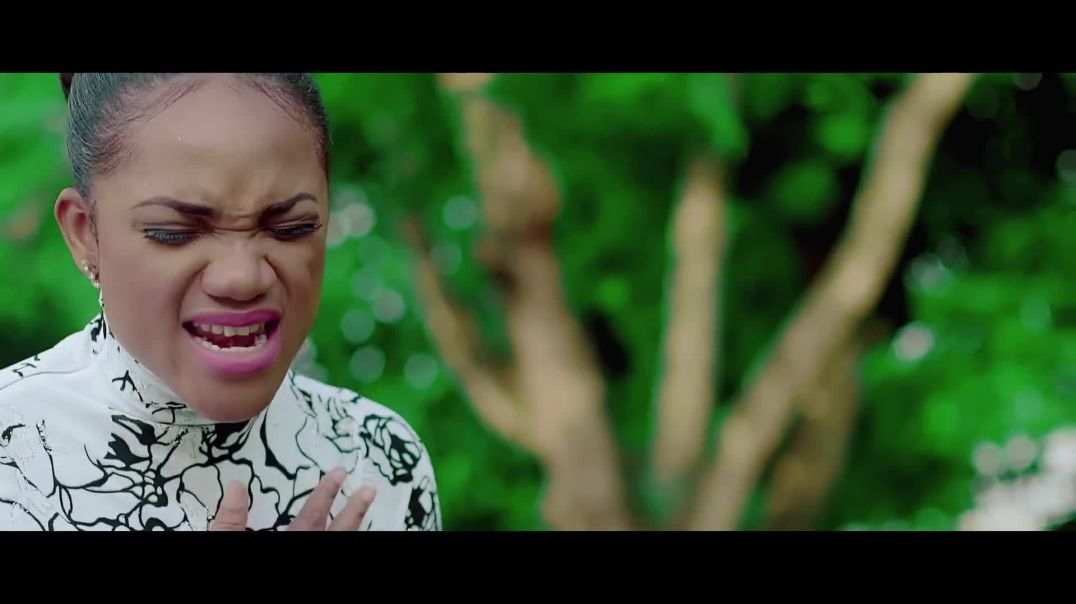 ADA - ONLY YOU JESUS   The Official Video