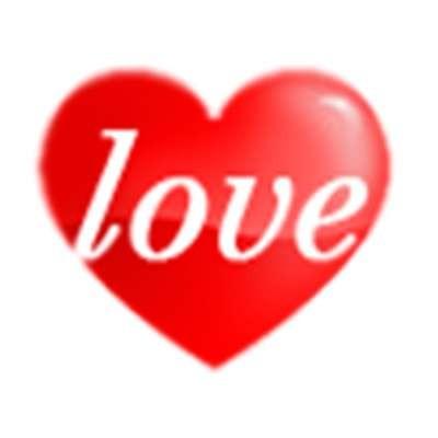Sermons_love