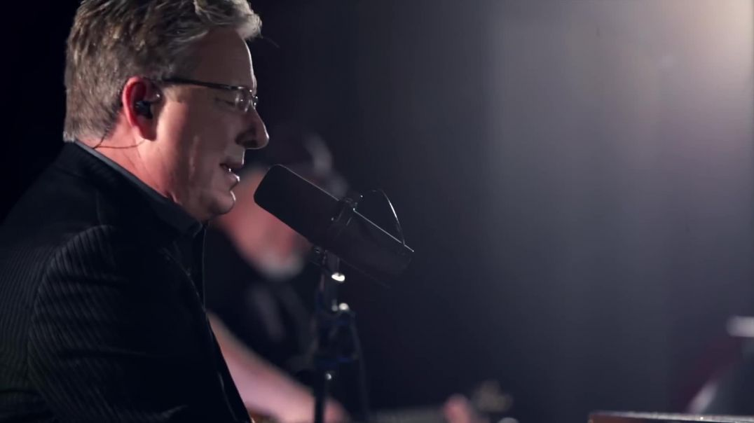 don moen thank you lord download