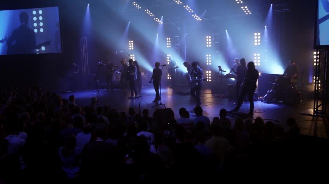 Elevation Worship - I Will Trust