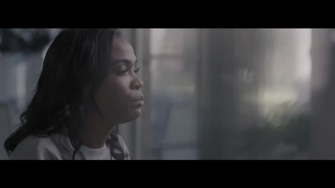 Michelle Williams A Story of Faith