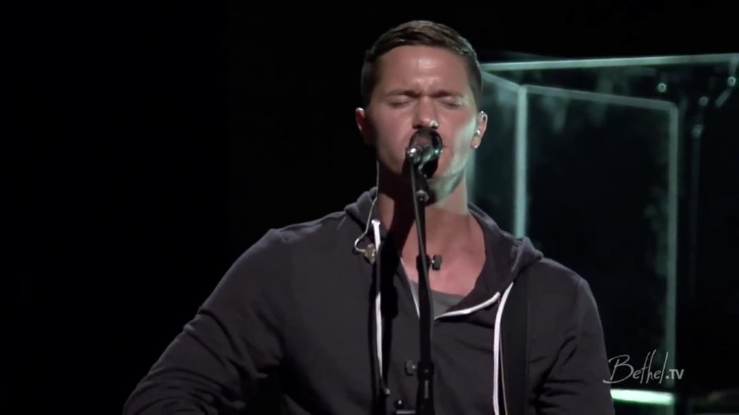 Build My Life - Pat Barrett  Bethel Music & Housefires