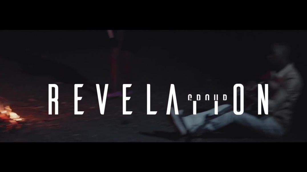 Tout Dèt Mwen Yo Peye by Revelation Group
