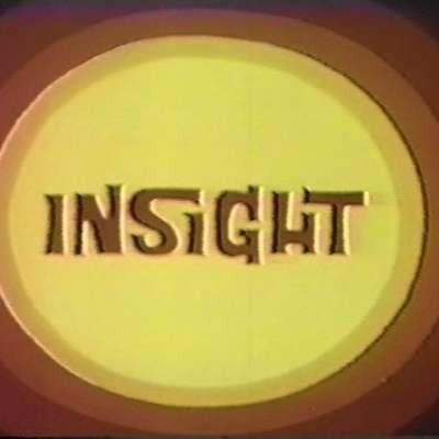 Insight_2018