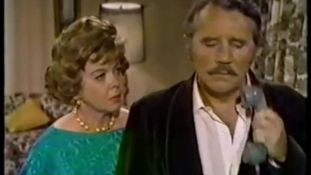 Insight - 1979 episode with Ida Lupino, Howard Duff