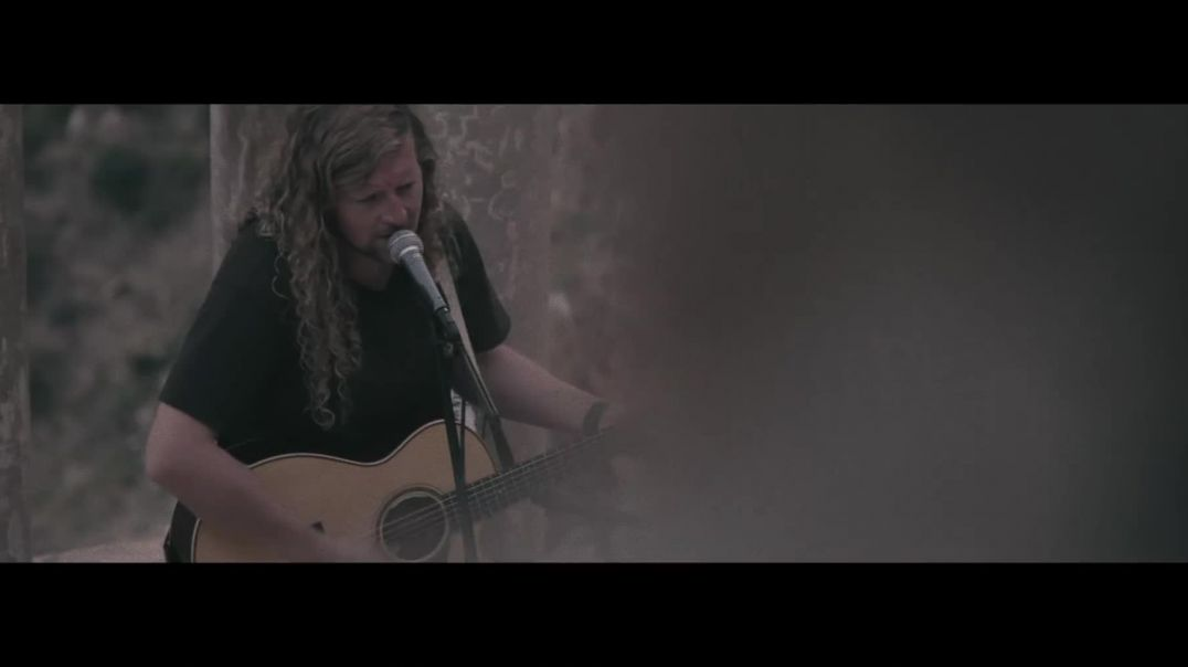 Sean Feucht  WILD - There Is A Name  (Music Video)