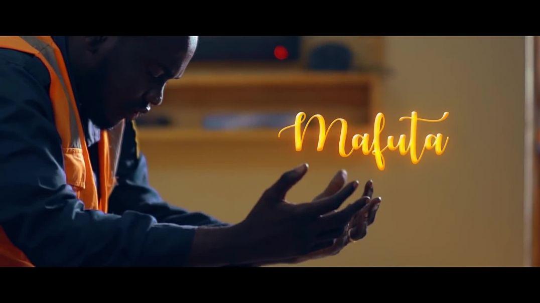 Mafuta by Prophète Djimy Mbaya