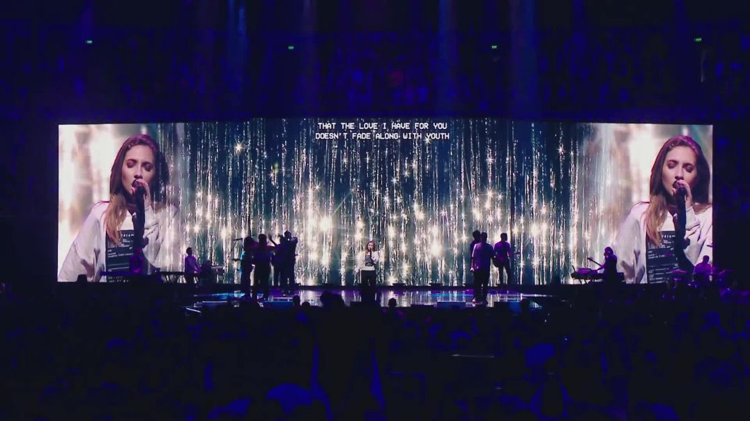 First Love  - Hillsong Young & Free