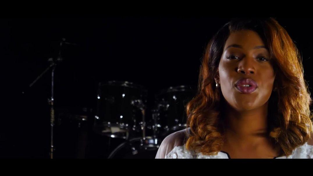 Cassi Kalala Tshimpi -Tu Es Merveilleux