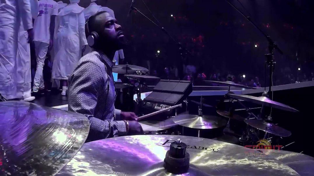 Benjamin Dube feat. Xolani Mdlalose