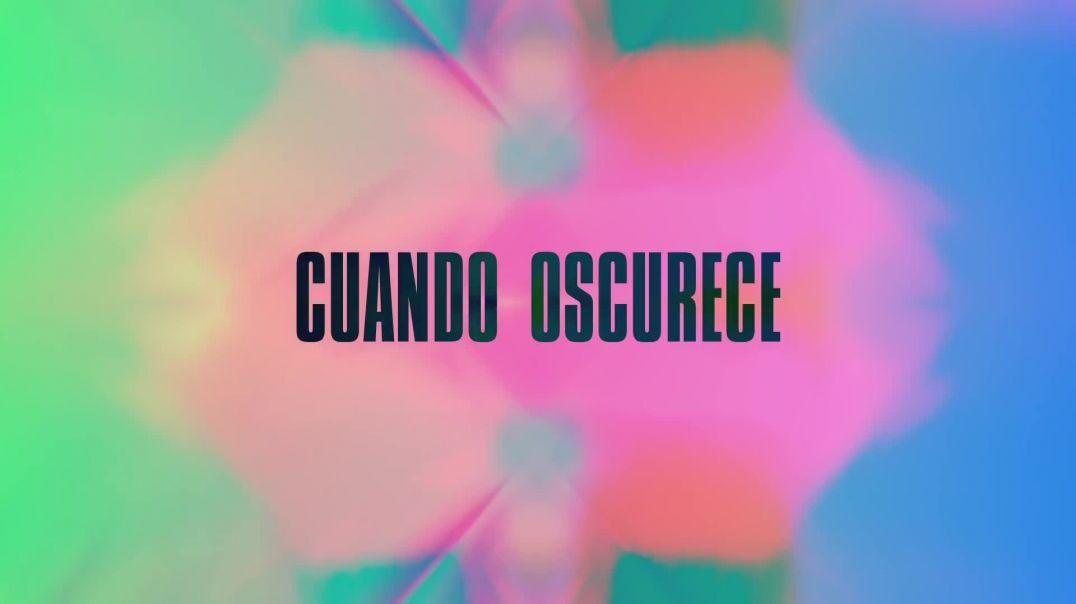 Eco (Echo) Spanish