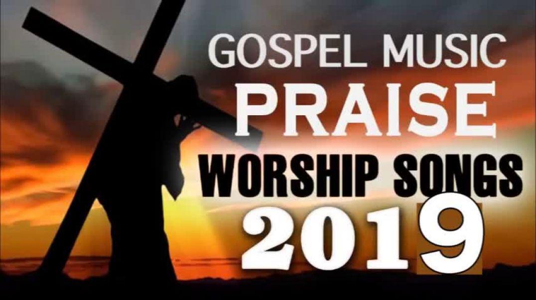 christian music worship songs