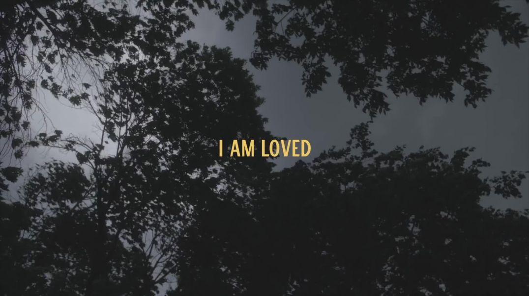 I Am Loved - Mack Brock