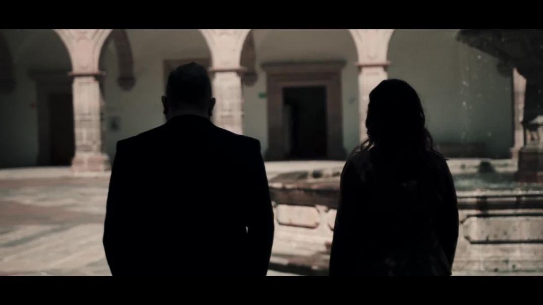 Marcos Witt - Un Millón Ft. Kelly Spyker