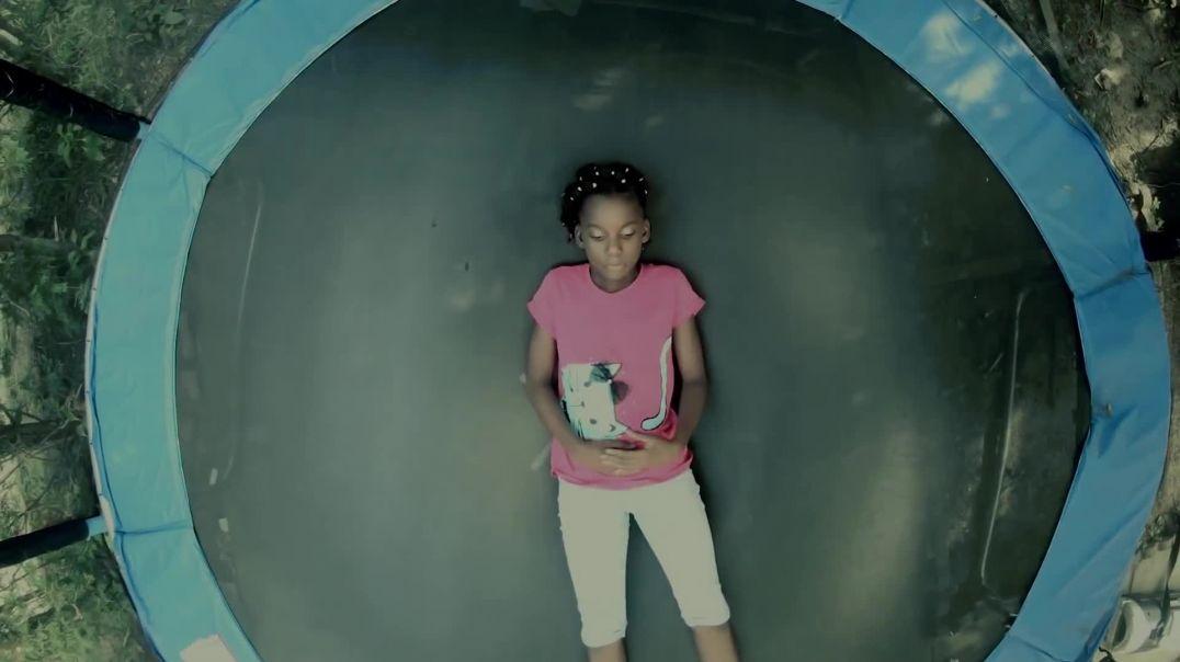 Jash-Elle Papin - Journey Feat. Krysna Louissaint