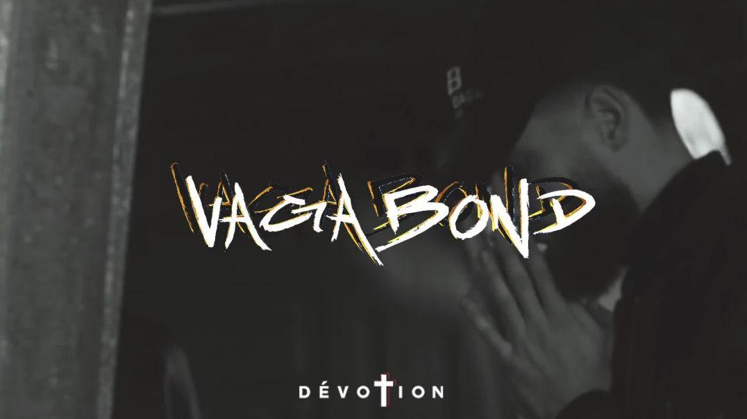 Vagabond - Dévotion
