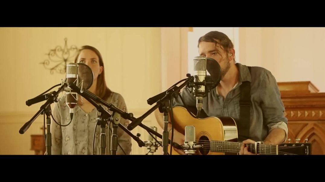 The Passover Song (Ft Sean Carter & Caroline Cobb)
