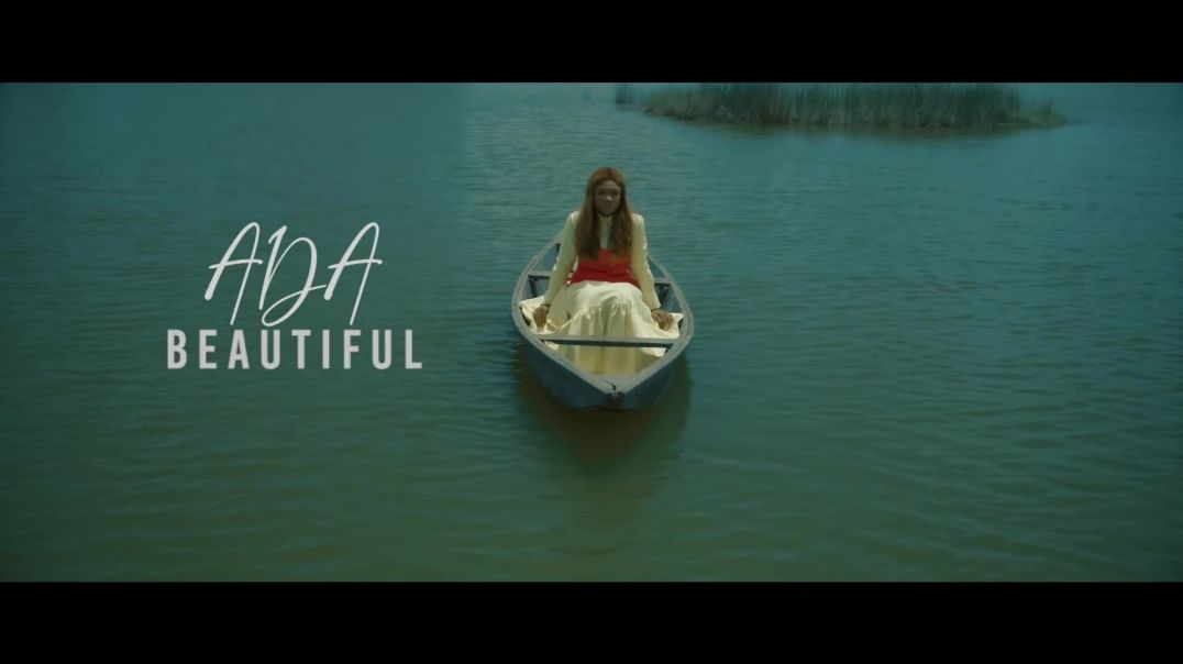 ADA - BEAUTIFUL