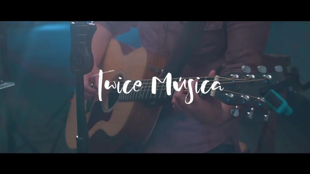 TWICE MÚSICA - Perfecto Amor