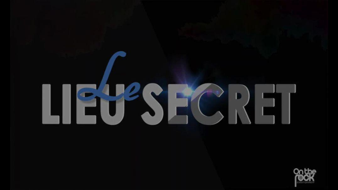 Le Lieu secret - Samuel Joseph // Inonde ce lieu // Abrite moi // Alléluia sois élevé