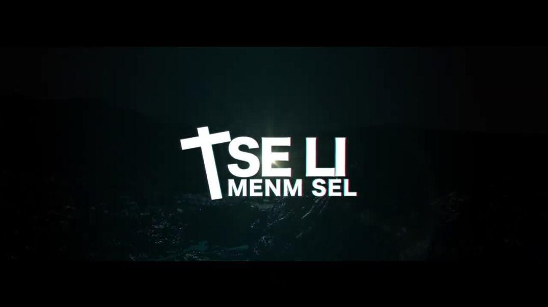 Se Li menm Sèl // Tami Haiti
