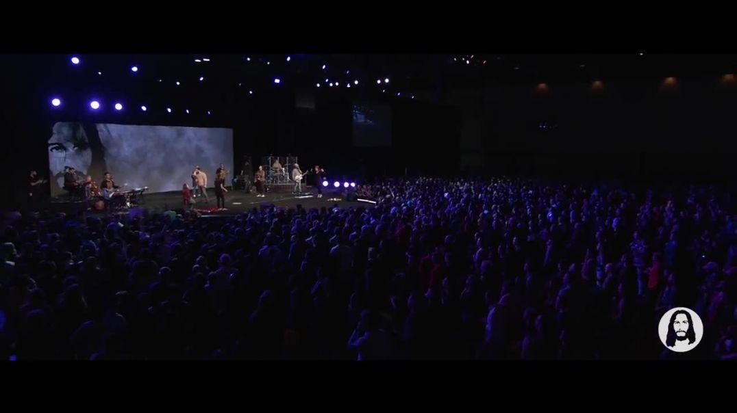 Yeshua | Jesus Image Worship | Meredith Mauldin | Michael Koulianos
