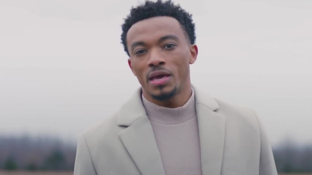 Jonathan McReynolds // Best Thing